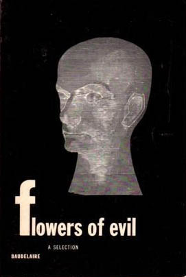Flowers of Evil (Baudelaire) image