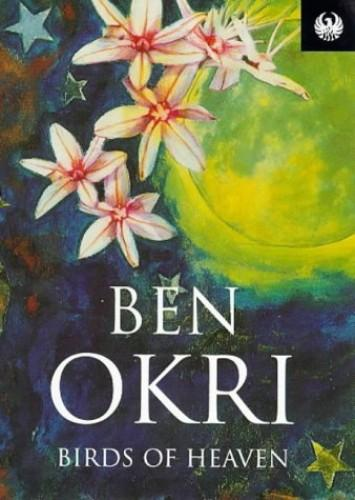 Birds of Heaven (by Ben Okri) (Phoenix 60p Paperbacks) (image)