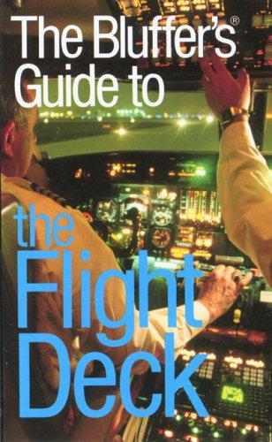 how to be oxbridge a bluffers handbook.html