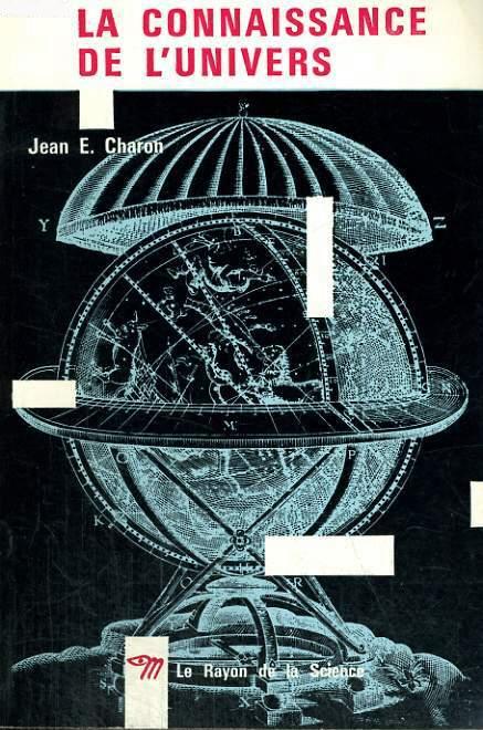 La connaissance de l'univers (Microcosme/Le Rayon de la Science) (image)