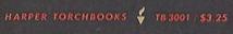 Harper Torchbooks symbol (image)