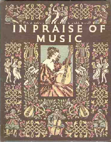 In Praise of Music (image)
