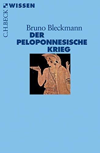 Internationales Archiv für Sozialgeschichte der deutschen Literatur
