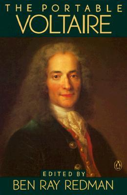 The Portable Voltaire (image)