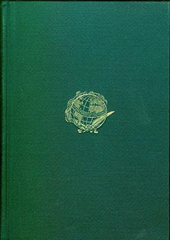 A Short History of Modern English Literature (E. Gosse) (Heinemann) (image)
